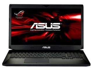 Laptop ASUS GL552VW-DH71 – Intel® Core™ i7 6700HQ