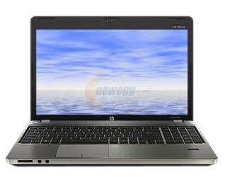 Laptop HP Commercial (E3T73UT#ABA) Intel Core i5-3360M