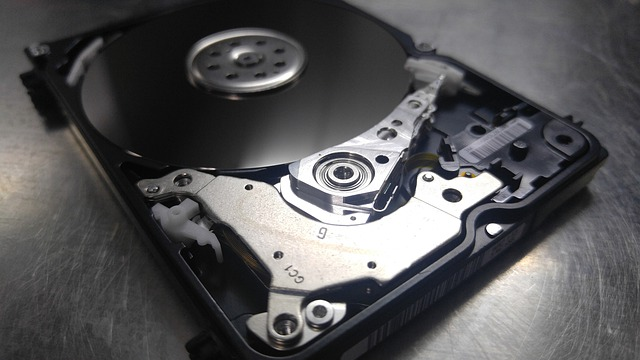 Computer Onsite Data Recovery