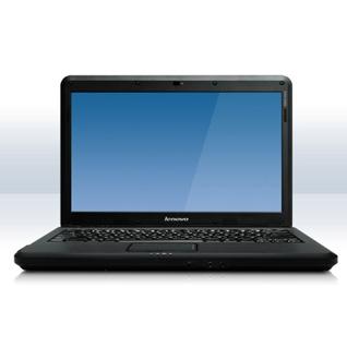 Laptop Lenovo N21 Chromebook – Intel Celeron N2840 80MG0000US