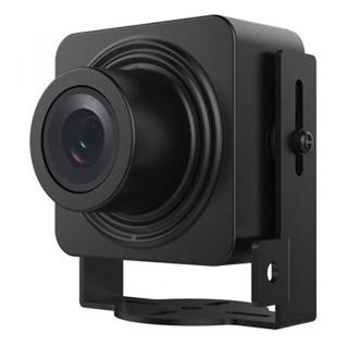 Mini Cameras