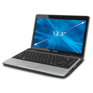 Laptop Toshiba of Canada PLM02C-00F00C 13.3″ N2840 2GB 0G Chromebook